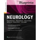 Blueprints Neurology, 4th Edition, 2013