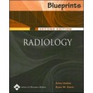Blueprints Radiology, 2nd Edition, 2005