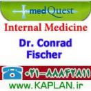 MedQuest - Internal Medicine  دوره کامل اینترنال مدیسن کونراد فیشر