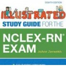 Illustrated Study Guide for the NCLEX-RN® Exam, 8e