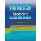 NMS Medicine Casebook