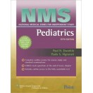 NMS Pediatrics, 5th Edition