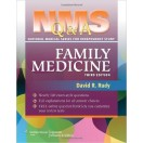 NMS Q&A Family Medicine, Third Edition