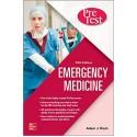 PreTest Emergency Medicine, Fifth Edition
