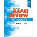 پاتولوژی گلجان Rapid Review Pathology Goljan,  5th Edition 2019