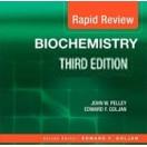 Rapid Review Biochemistry
