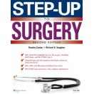 Step-Up to Surgery (Step-Up Series), 2e