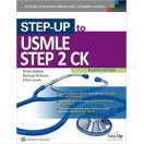 Step-Up to USMLE Step 2 CK, 4th Edition 2016 رنگی