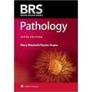 BRS Pathology (Board Review Series) 6th Edition