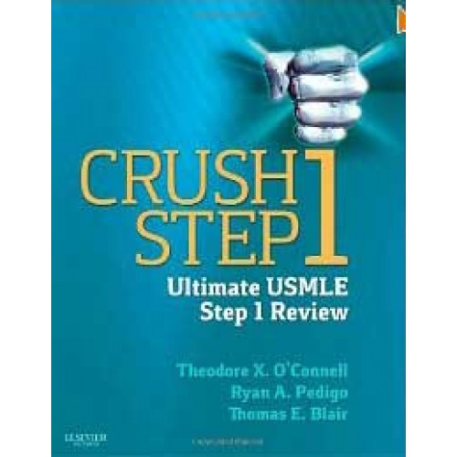 usmle step 1 2014 pdf