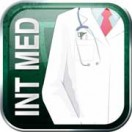 Doctors in Training-Solid Internal Medicine