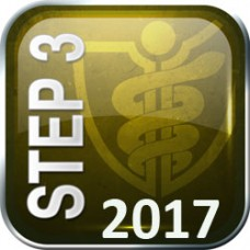 The Doctors In Training USMLE Step 3 -2017-2018