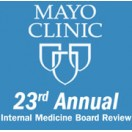 The Mayo Clinic Internal Medicine Board Review 2015