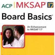 Board Basics 4 - 4th Edition - 2016