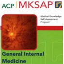 MKSAP 17 - General Internal Medicine