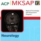 MKSAP 17 - Neurology
