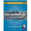 Master the Boards: Internal Medicine