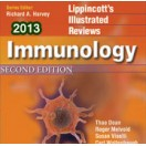 Immunology 2013 Lippincott