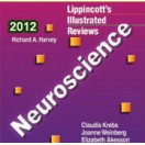 Neuroscience 2012 Lippincott