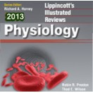 Physiology 2013 Lippincott