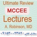 Ultimate Review Audio Lectures for MCCEE