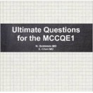 Ultimate Questions for the MCCQE1