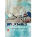 MURTAGH AND BIRD CAUTIONARY TALES