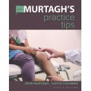 MURTAGH'S PRACTICE TIPS 8th Edition