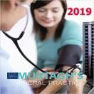 John Murtagh's General Practice - 7th Edition جان مورتاگ تمام رنگی 2019