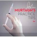 کتاب Murtagh's Practice Tips 6 ed 2013