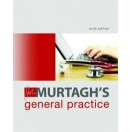 John Murtagh's General Practice - 6th Edition جان مورتاگ تمام رنگی 2016