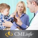 Comprehensive Review of Pediatrics 2014