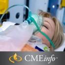 The Brigham Board Review in Pulmonary Medicine