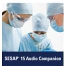 SESAP 15 Audio Companion