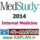 MEDSTUDY 2014-2015 Video Board Review of Internal Medicine