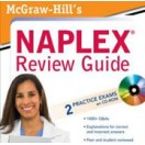 Naplex Review, Second Edition 2015