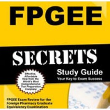http://kaplanshop.ir/image/cache/data/pharmacy-exam/fpgee-naplex/fpgee-secret-228x228.jpg
