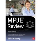 Pharmacy Law Examination and Board Review - MPJE Exam Review