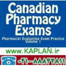 Pharmacist Evaluating Exam Practice