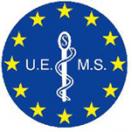 پکیج The European Examination Board in Otorhinolaryngology امتحانات بورد اروپا در رشته گوش و حلق و بینی