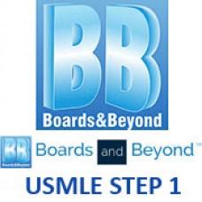 ویدیوهای Boards and Beyond