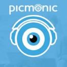 مجموعه ویدیویی پیکومونیک USMLE STEP 1 PICMONIC 2016